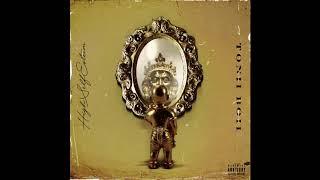 Tonii Boii - High Self Esteem (Prod by Yung Lando)