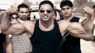 Jelly - Doleyan Ch Jaan - Latest Punjabi Songs - Lokdhun Virsa