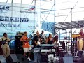 Bill Jolly's Hardrive @Unity Day Penns Landing Philly 2008