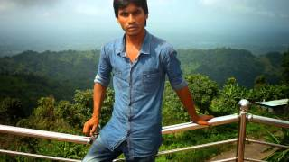 preview picture of video 'Bandarban, Rangamati tour 2014 by Anowarul islam....'