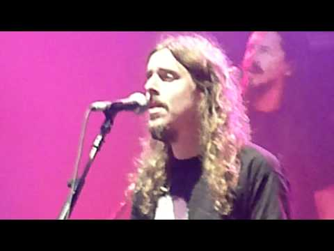 Preview video OPETH - ´Catch The Rainbow´, Live at Bloodstock (England) - 2010