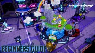 VideoImage1 Spacebase Startopia