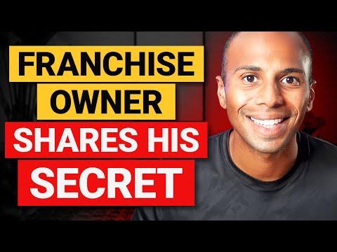 , title : 'Most Profitable Franchises [2021]-The SECRET to Find Them!