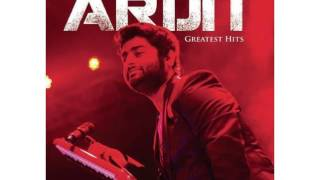 Mareez E Ishq Arijit Singh video