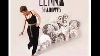 Lenka - Two Heartbeats