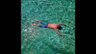 """Video thumbnail of """"Conor Oberst - Too Late to Fixate (Official Audio)"""""""