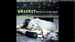 Bracket - Spazz