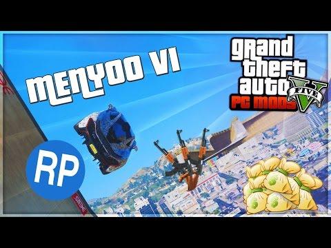 GTA 5 Online: \