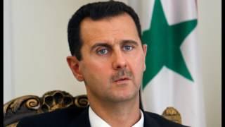 Трамп сделал предложение Путину по Сирии