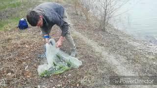Рыбалка в новороссийске красная горка