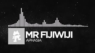 [Chillout] - Mr FijiWiji - Aphasia [Monstercat Release]