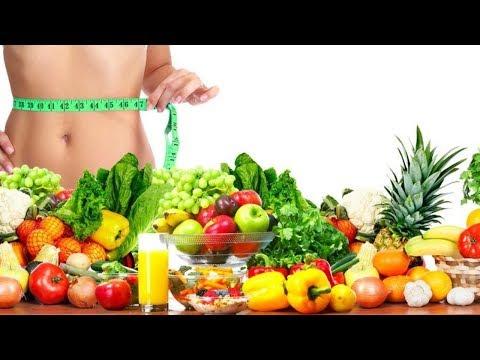 Dijabetes s liječenju hipertenzije