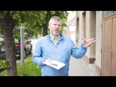 Video z << Prodej rodinného domu, 234 m2, Brno >>