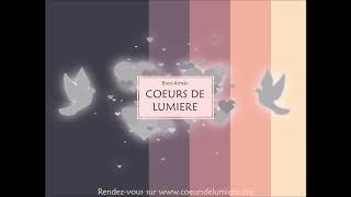 Marie I L'Amour de la Mère (audio)