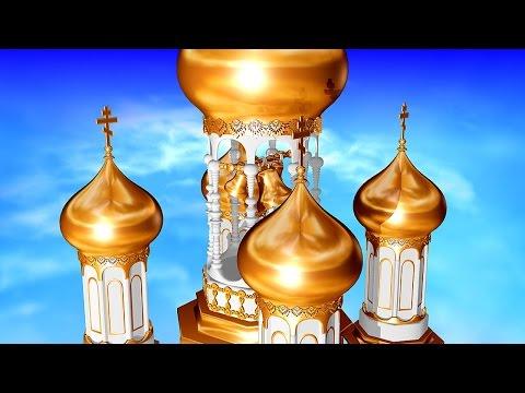 Церкви киевского патриархата в полтаве
