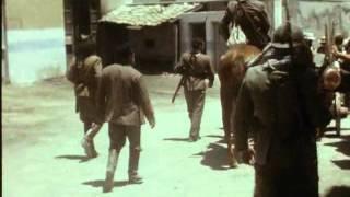 1922 (Η καταστροφή της Σμύρνης)