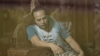 Sepiku  – Ki Rudi Gareng  Official Video Clip