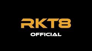 Обновления робота RKT8 | Новости проекта | Ответы на вопросы