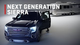 YouTube Video Ns0Rovha170 for Product GMC Sierra 1500 Pickup (5th Gen) by Company GMC (General Motors Truck Company) in Industry Cars