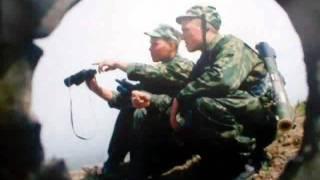 YouTube   Петлюра   как служил солдат