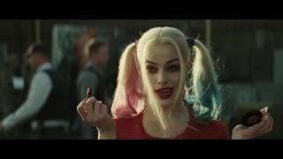 Joker x Harley Quinn ~Gangsta~