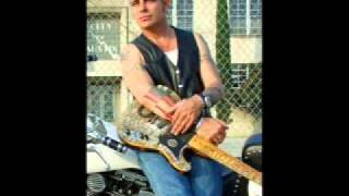 """DALE WATSON - """"HOLES IN THE WALL"""""""