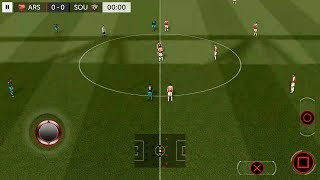 download fts mod fifa 18 hd ultimate full transfer