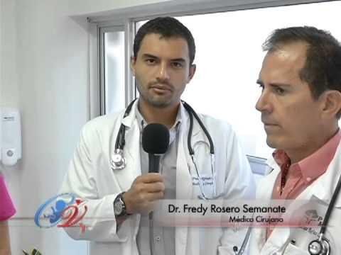 Código de la hipertensión intracraneal en ICD 10