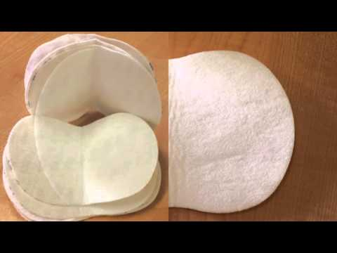 Lyon bianco per comprare la crema di decolorazione di mano