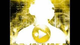 Sophia Fresh Feat. Akon - Forever 2008