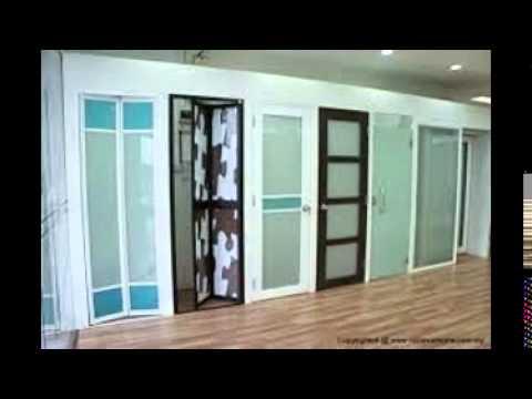 Sintex Pvc Doors Sintex Pvc Doors Latest Price Dealers