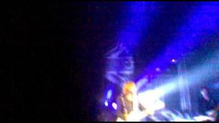 Europe-Doghouse+Final Countdown in Shepherds Bush