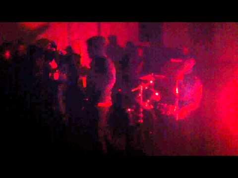 Abyssus - Witchcraft