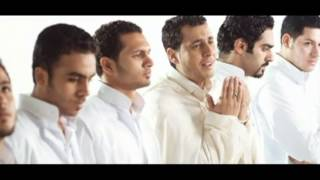 تحميل اغاني عبد السلام الحسني - أنا مالي فيهاش MP3