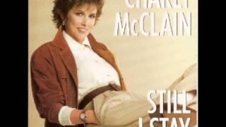 Charly McClain-Paradise Avenue