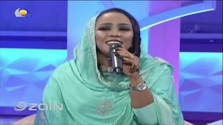 يا ريت يا حبيبي - هدى العربي - اغاني و اغاني ٢٠١٩