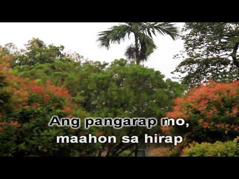 Kung ito ay posible sa paggamot sa kuko halamang-singaw apple cider suka