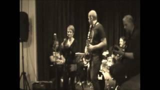 Video CopaCaband - Sabor