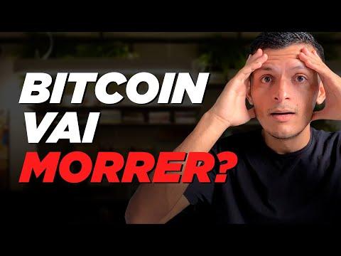 Bitcoin bitcoin coinspace