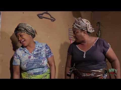 Anambra And Imo Season 3 - 2019 Latest Nigerian Comedy Movie Full HD