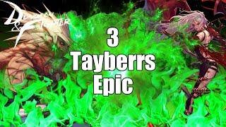 dungeon fighter online vagabond build - TH-Clip