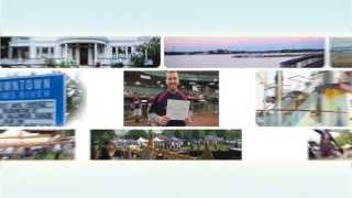 preview picture of video 'ENGAGE TOMS RIVER - The Jay and Linda Grunin Foundation and WOBM Engage Toms River YouTube Challenge'