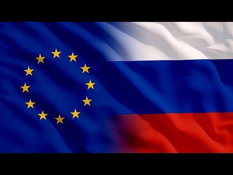Ευρωκοινοβούλιο: Ψήφισμα για τη δημοκρατία στη Ρωσία