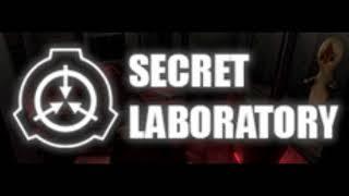 scp secret laboratory 106 containment sound - Hài Trấn Thành - Xem
