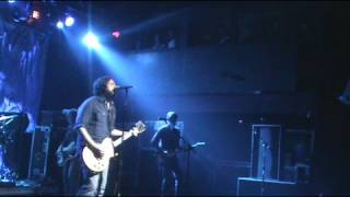 Drive By Truckers~Righteous Path