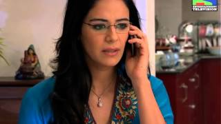 Kya Huaa Tera Vaada - Episode 193 - 31st December 2012