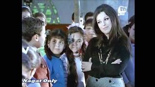 تحميل اغاني نجاة الصغيرة : ياحبايبي الحلوين - من فيلم إبنتي العزيزة - جودة عالية MP3