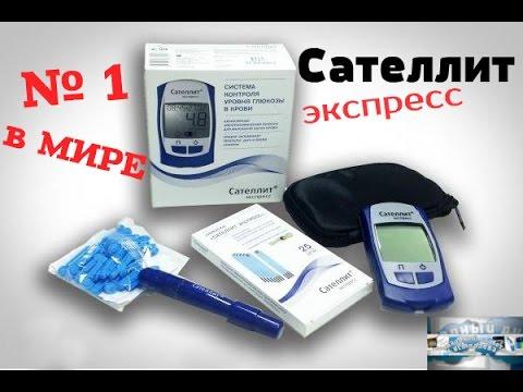 Можно диабетиком гранаты хурму