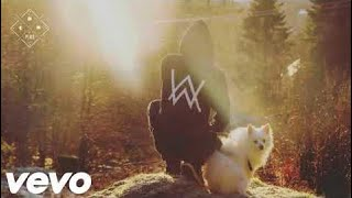 Alan Walker Mix 2019 - Mejor De Las Canciones Alan Walker 2019  # 70