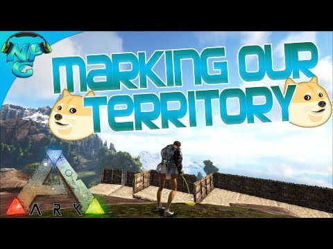STARTING BASE and Getting to Metal Tier - Ragnarok PVP (E4